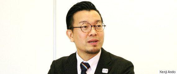 生田斗真の主演映画、LGBT啓発で渋谷区が活用