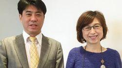 心に残った南場智子さんの若者へのメッセージ「個で勝負できる人材になれ」【編集ノート】