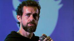 Twitterのジャック・ドーシーCEO、「投稿後の編集機能」を検討中と発言。ただし誤字を修正する程度