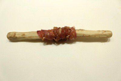 【編集部が挑戦!】マンモス肉を作ってみたら、男子の食いつきがすごかった!