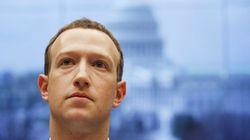 Facebookが「ザッカーバーグ、アップルのクックCEOに激怒」記事を否定。しかし両者の対立は深刻