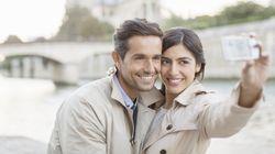 恋人との楽しい思い出、うつ病治療に効果あり?