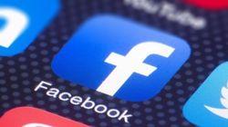 Facebookはプラットフォーム上での16才の花嫁オークションを防げなかった