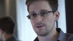 米国の大規模ネット監視「PRISM」:内部告発者が判明