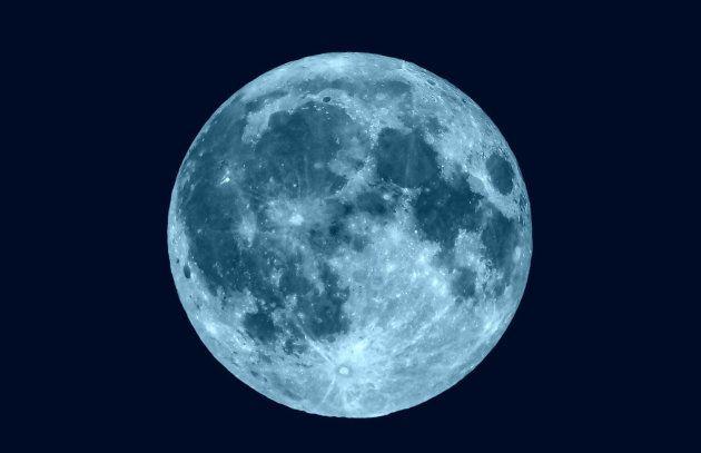 NASA「月への物資定期便」に民間9社を選出。早ければ2019年にも打ち上げ