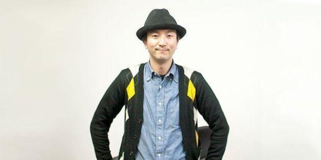 「日本のWEBデザイナーのほとんどが海外で活躍できる」オールアバウトやnanapi、海外で活躍してきた佐々木恒平さん