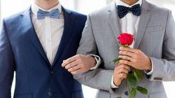 【最新調査】英国の若者の半分が「自分にもゲイ要素ある」
