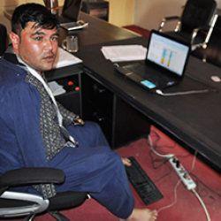 アフガニスタンの地雷対策-希望はどこにあるのか?
