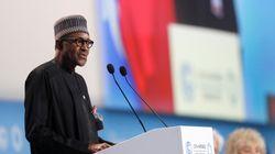「私は本物だ」ナイジェリア大統領、クローン人間の噂を否定