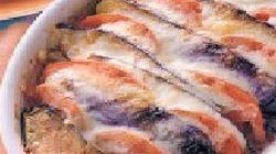 生活習慣病に喝を入れる抗酸化物質野菜&料理