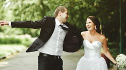 僕が結婚して、妻の名字を選んだ理由