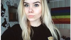 お風呂でスマホを充電してはいけない。ロシアで15歳少女が感電死