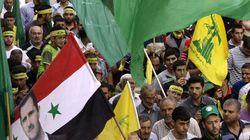 シリア内戦再び泥沼化