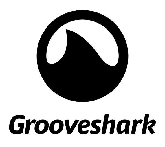 違法な音楽ストリーミングサービス「Grooveshark」がサービスを終了