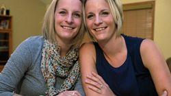 一卵性双生児の DNA