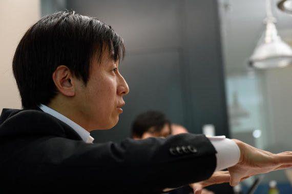 サイボウズ式:社長の僕が、率先して会社に通勤するのをやめてみたら?
