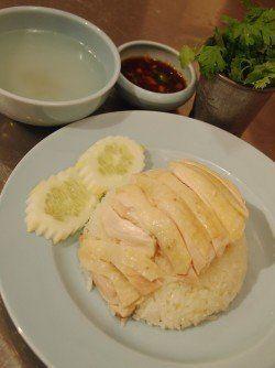【潜入ルポ】おうちごはんで注目の「鶏まるごとご飯」は、外食でもアツかった!
