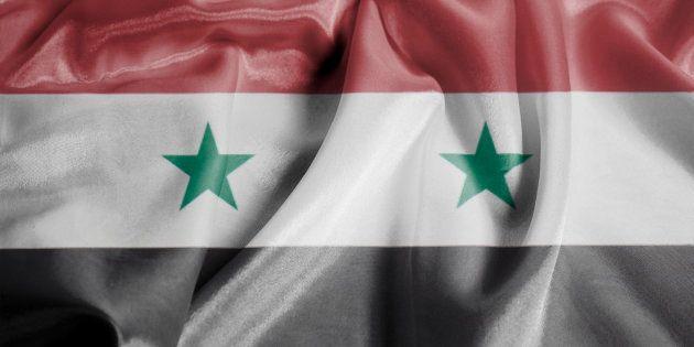 内戦後のシリア経済:どこへ向かうのか?