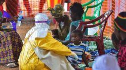 エボラ出血熱の影響でマラリアの死者が増える危険が迫っている