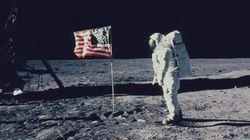 人類初「月面着陸」から50年「日米欧加露」が再び月に挑む「ゲートウェイ」構想--フォーサイト編集部