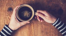 コーヒーを毎日6杯飲むと「多発性硬化症」に効果があった(調査結果)