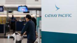 1万6千ドル⇒675ドルで航空券の販売ミス。航空会社が大人の対応。