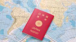 日本に必要なのは、「割り算」ではなく「掛け算」の発想である