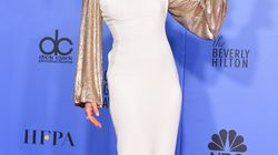 サンドラ・オーさんが、ゴールデングローブ受賞式で伝えたかったこと
