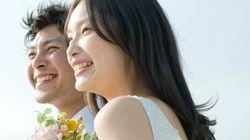 「恋愛を前提にしない結婚なんて不幸」という妙な固定観念