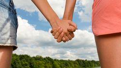 同性パートナーシップ 世田谷区と渋谷区の4つの違い