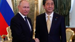 北方領土を日本に引き渡すことについて、ロシア人の賛否は?