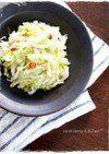 大根vs白菜使い倒しレシピ対決