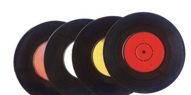 音楽が配信中心になった今、なぜ人は大きくて不便なアナログ・レコードに向かうのか