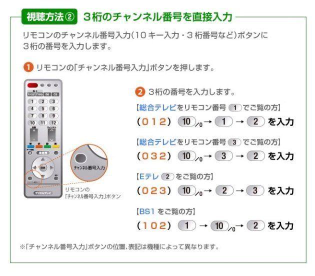大坂なおみ、決勝戦の放送時間は?勝てば文句なしの世界ランク1位!《全豪オープン》