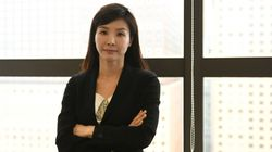 MeToo後の1年。ソ・ジヒョン検事の暴露後に韓国社会で起こった5つの変化