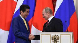 「北方領土は日本にとって必要なのか」日ロを読み解く7つの視点を専門家が激論