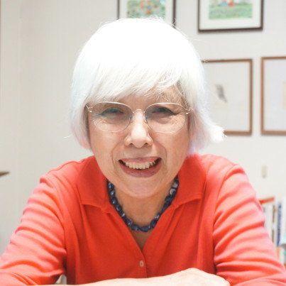 『ぐりとぐら』中川李枝子さんが、20歳で無認可園「みどり保育園」の主任保母になった理由
