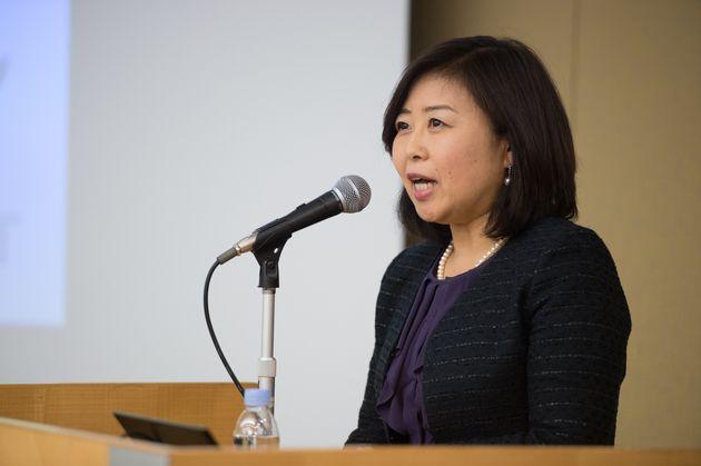 「労働時間の上限を決めました」小室淑恵さんとリクルートスタッフィング社長に聞く、2016年の働きかた改革