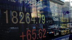 株高の正体はただの「官制相場」:GPIF改革見送りの問題点