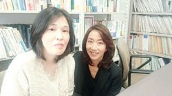 「社会に出るのが怖い」再審決定で20年ぶり釈放の青木恵子さん、今の心境は