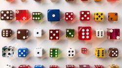 もう1つも同じである確率-追加情報は、確率にどう影響するか?:研究員の眼
