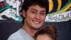 ダルビッシュ有さん、山本聖子さんの妊娠報道に苦言「裏付け取って」