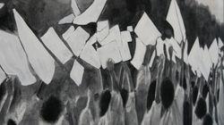 ふたつの東京オリンピック――「美術」が見えなくしているものは?