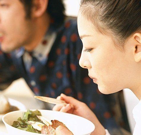 この冬食べたい「バウムクーヘン鍋」って何だ?
