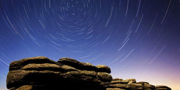 次の旅行先は星座に聞いてみよう【インフォグラフィック】