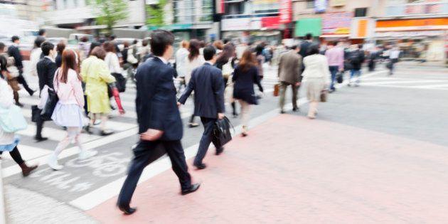 「脱法ドラッグ」40万人使用か 平均年齢は33.8歳、厚労省研究班が推計