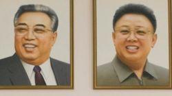 北朝鮮への制裁解除へ 拉致再調査見極め