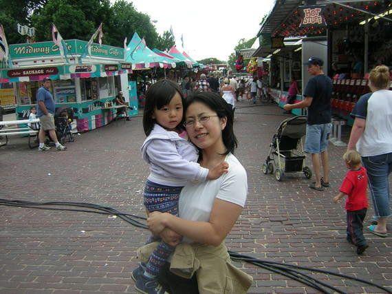 入社3年で転勤妻として渡米。キャリアの分断を乗り越えたママが、週3だけ働く人気ライターになるまで