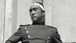 三島由紀夫に引導を渡したのは、ある意味で私かもしれない