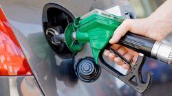 「2025年までにガソリン車を全廃」ノルウェーの政党間で合意へ イーロン・マスク氏も歓迎
